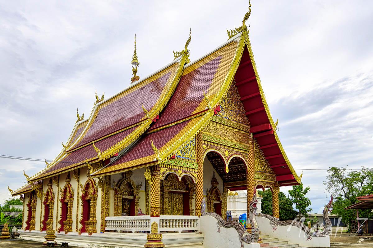 Wat Chai Narai-1.JPG