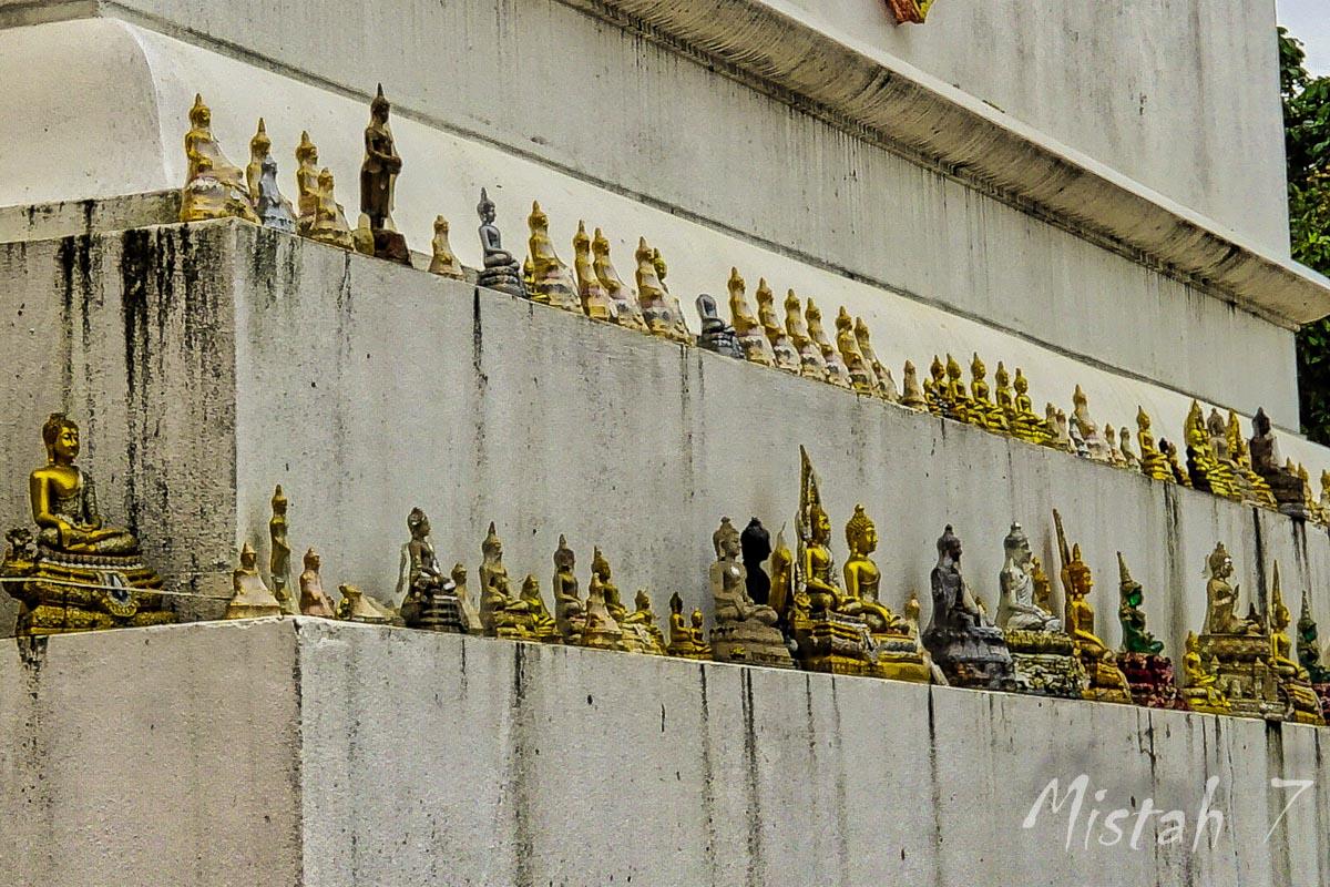Wat Chai Narai-4.JPG