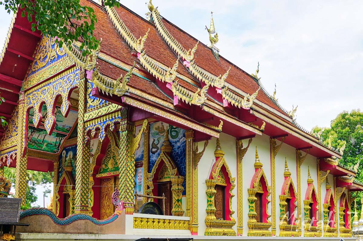 Wat Khao Kaeo Dap Pai-1.JPG