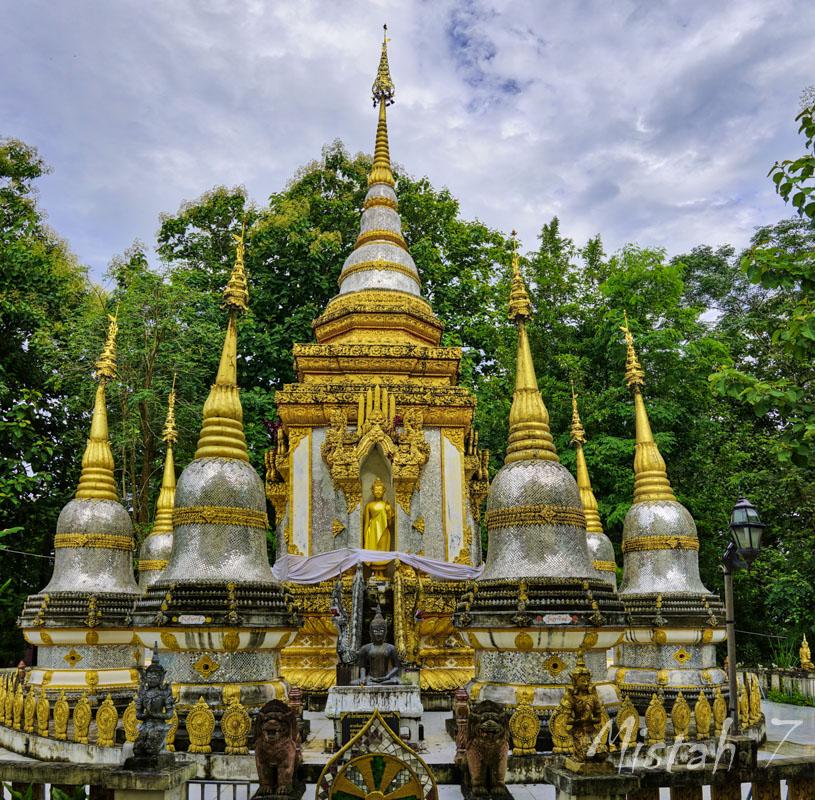 Wat Khao Kaeo Dap Pai-3.JPG