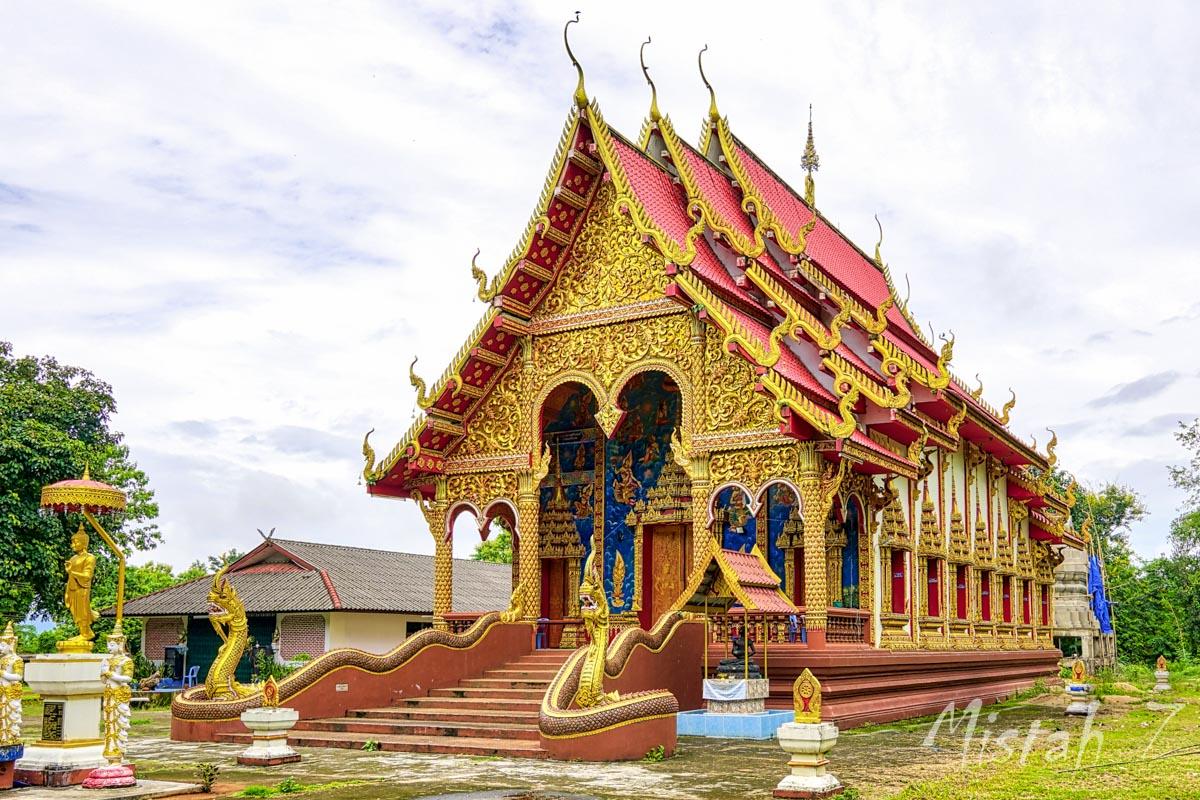 Wat Klang Wiang-2.JPG