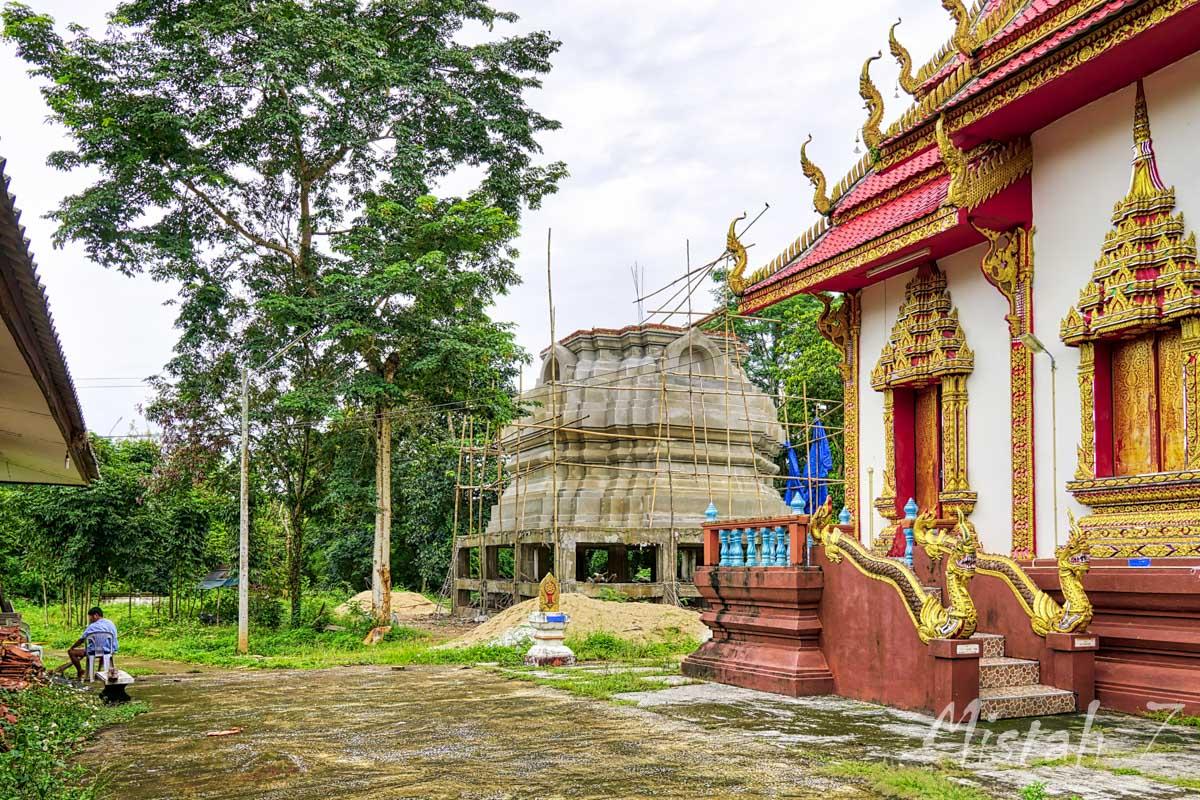 Wat Klang Wiang-5.JPG