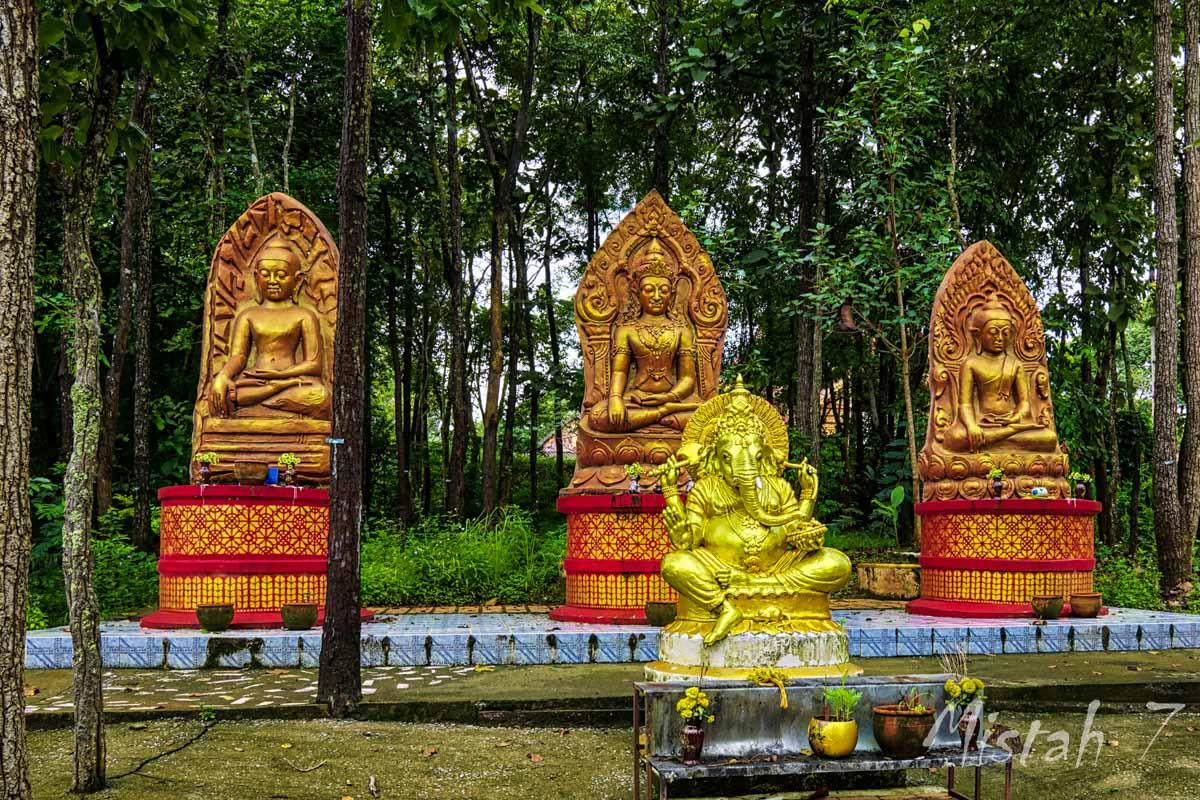 Wat Pa Hua Doi-3.JPG