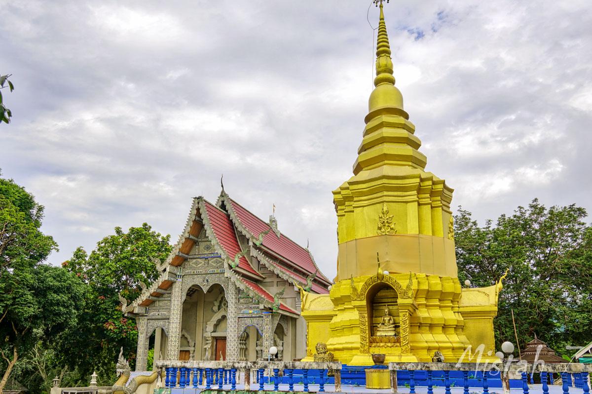 Wat Phra That San Ko-1.JPG