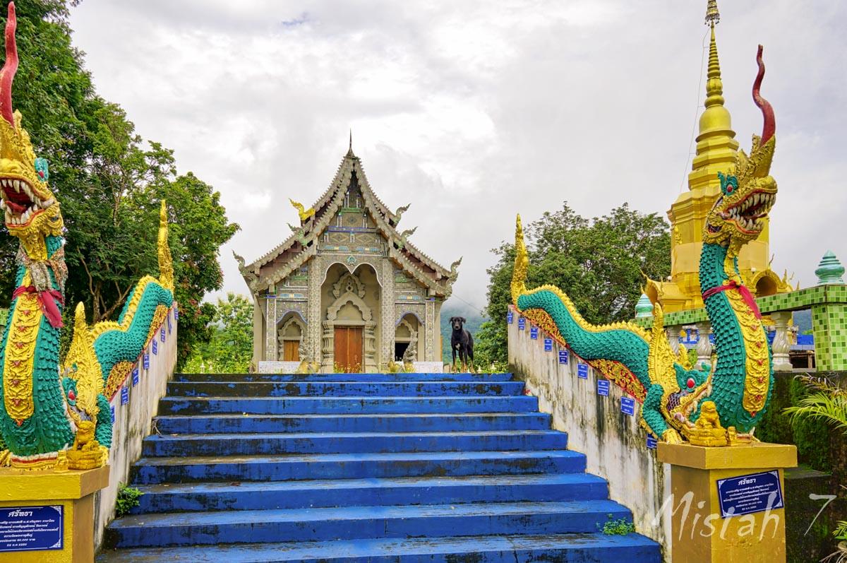 Wat Phra That San Ko-2.JPG