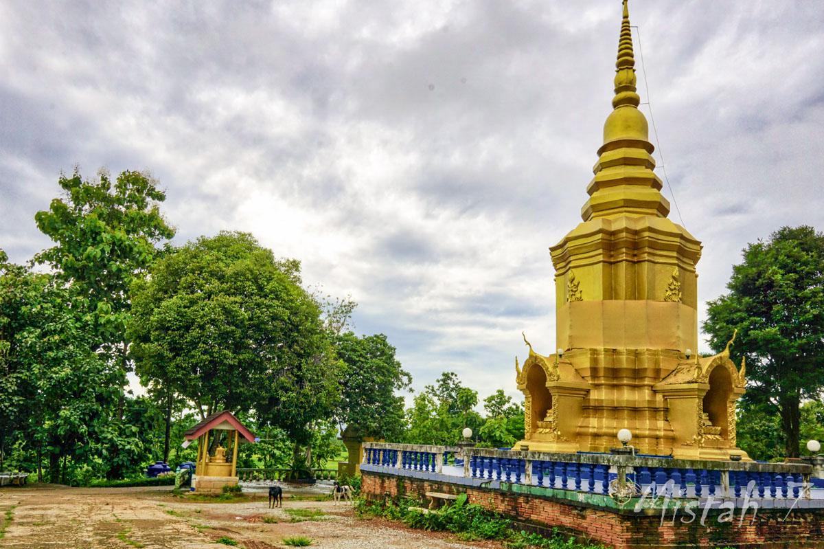 Wat Phra That San Ko-3.JPG