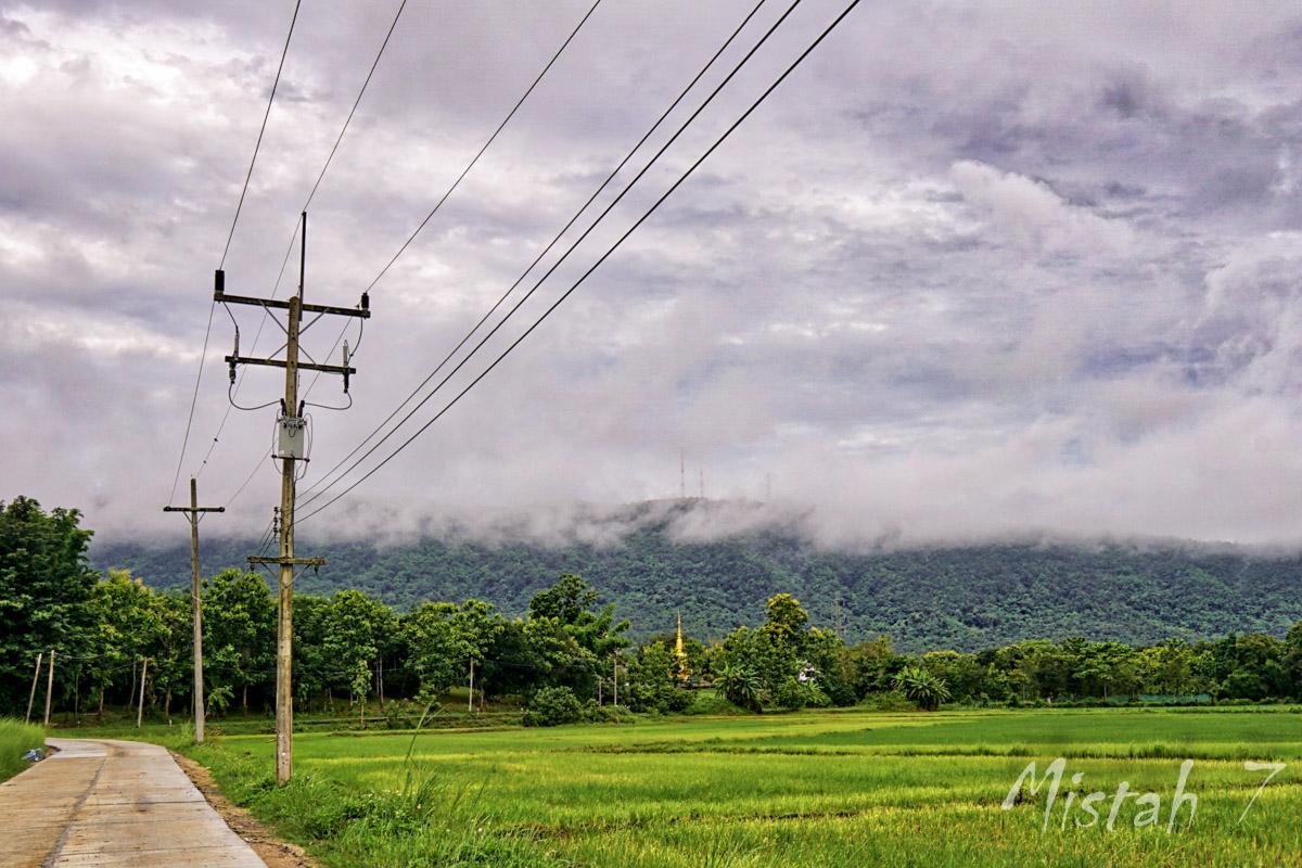Wat Phra That San Ko-4.JPG