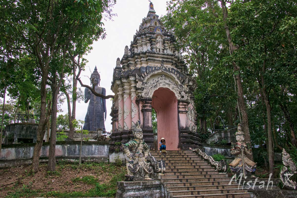 Wat Piya Sombat Kul-3.JPG