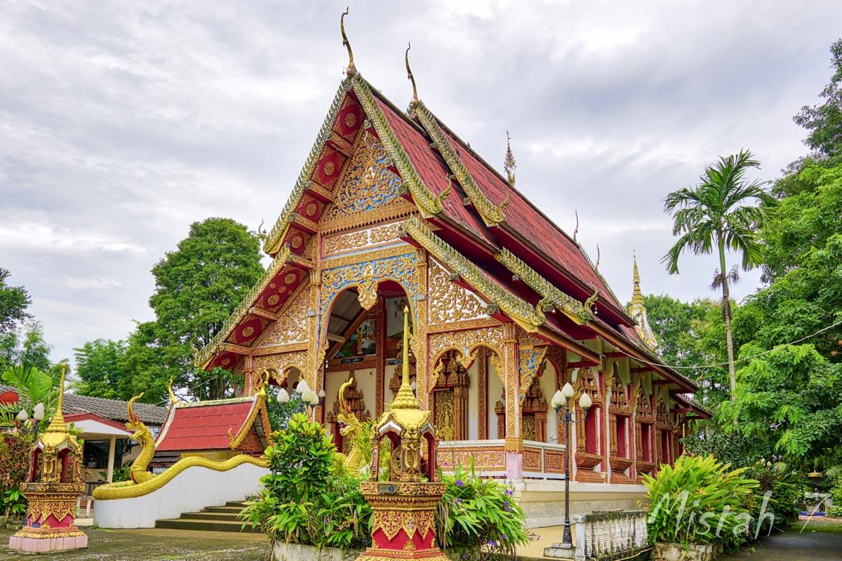 Wat Si Suphan-1.JPG