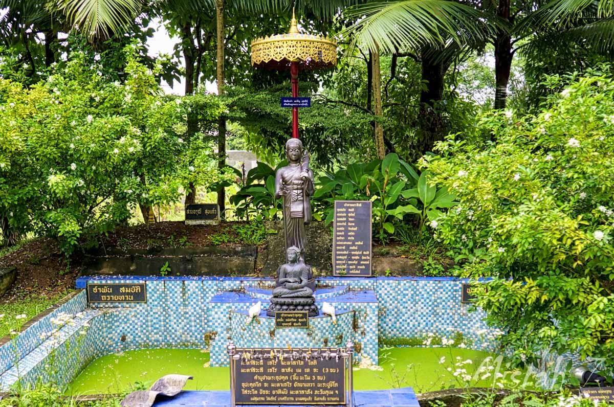 Wat Si Suphan-2.JPG