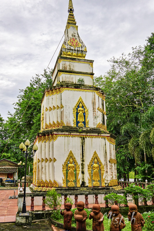 Wat Si Suphan-3.JPG