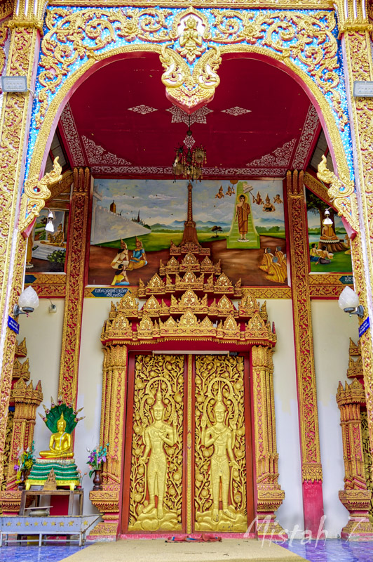 Wat Si Suphan-4.JPG