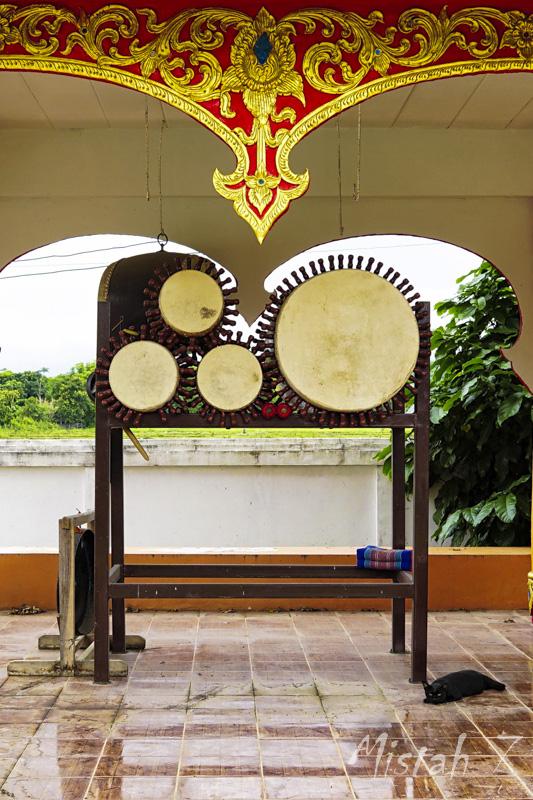 WatDongPaMiang-4.JPG