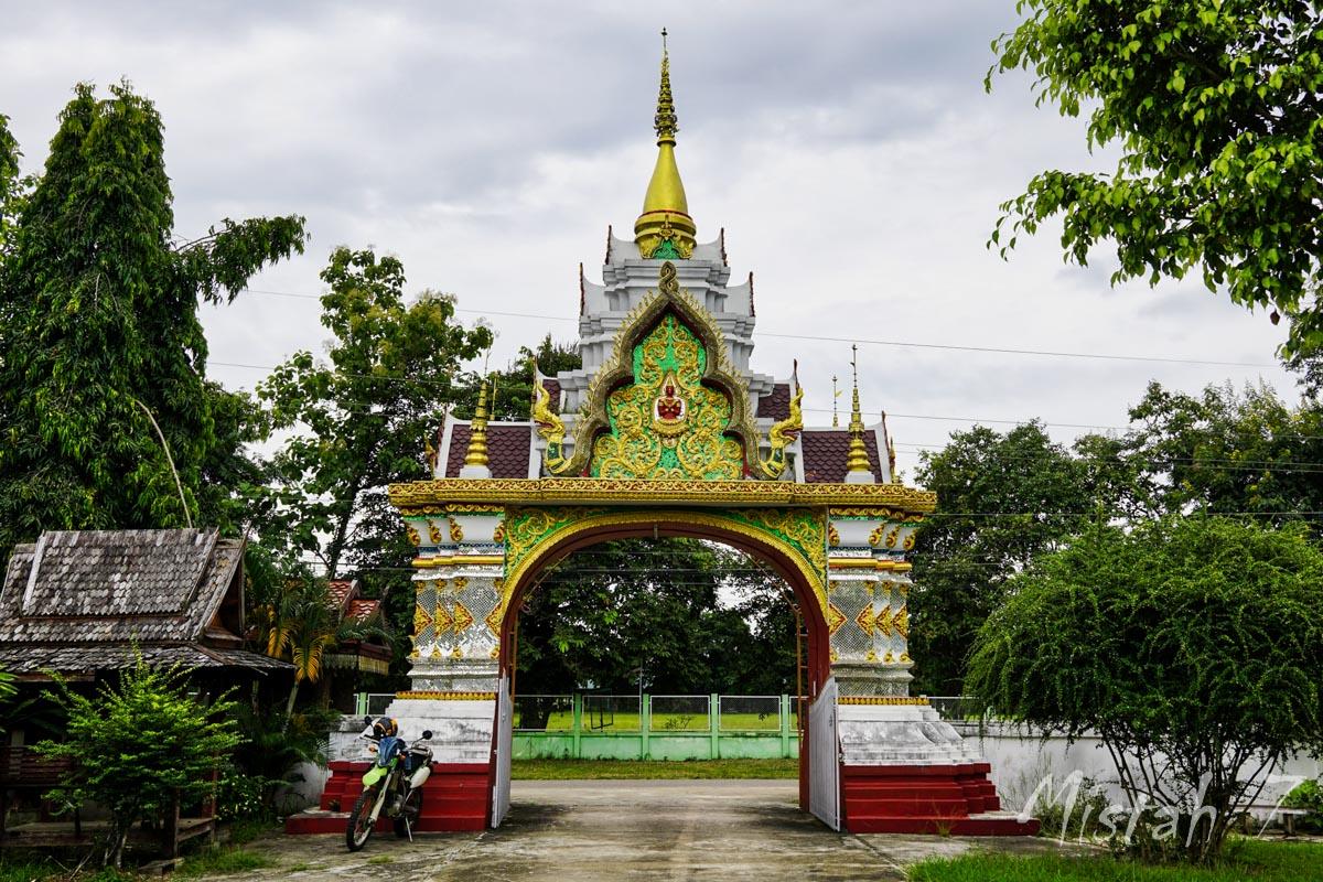 WatDongPaMiang-7.JPG
