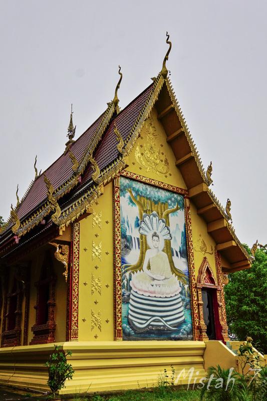 WatMaiMongkhon-3.JPG