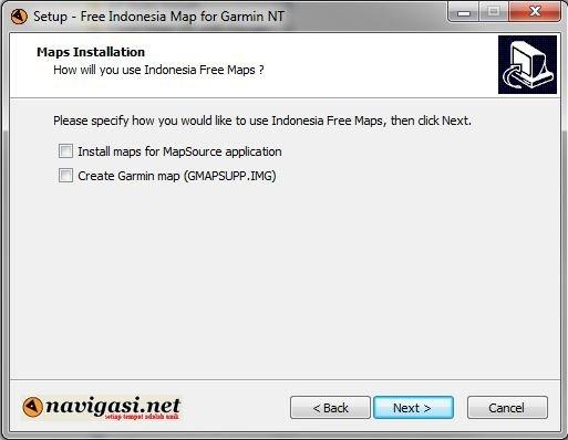 Option NavigasiNet.JPG