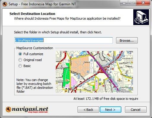 Option 2 NavigasiNet.JPG