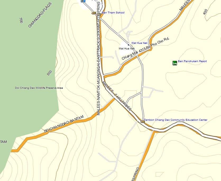 Combi Map.JPG