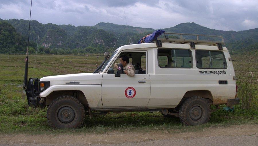 uxo truck.jpg