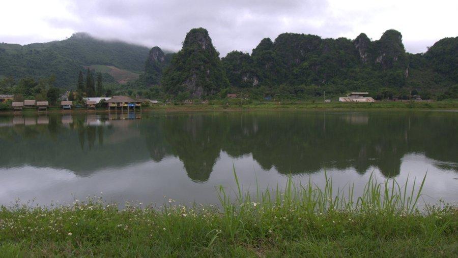 vx lake.jpg