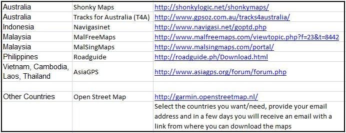 Garmin Free Maps.JPG