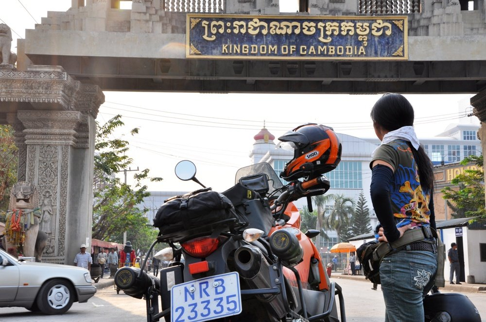 cambodia border with ktm.jpg