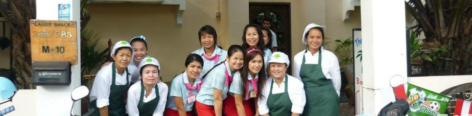 cs staff.jpg