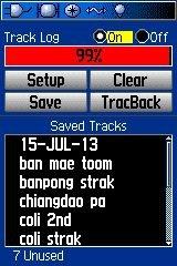 track log.jpg