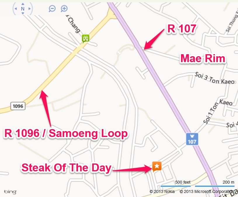 steak of the day map.jpg