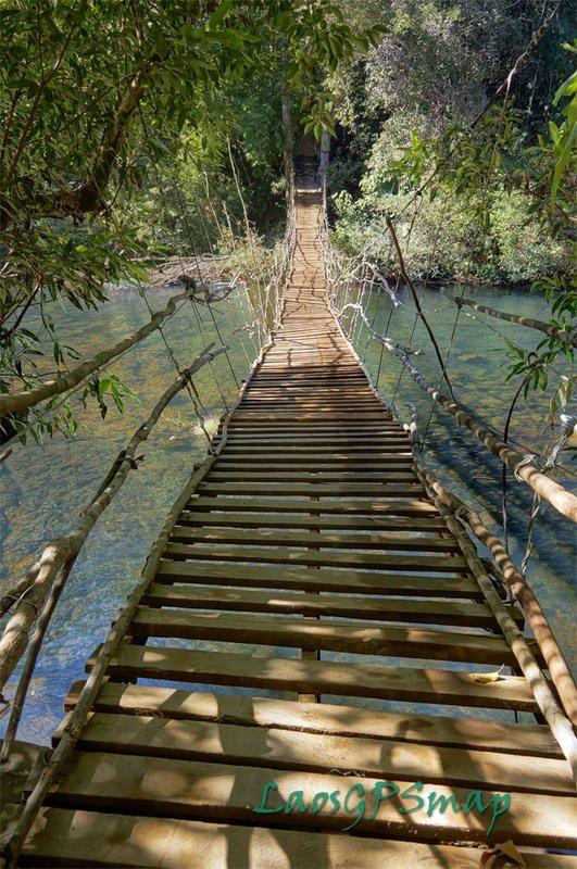 long-suspension-bridge.jpg