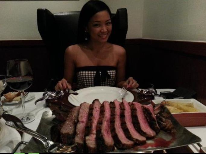 ny steak house bkk.jpg
