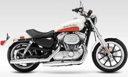 500cc-V-Twin-Harley-Davidson-for-Asiia_2.jpg