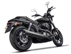 2014-Harley-Davidson-Street-500-and-750_2.jpg