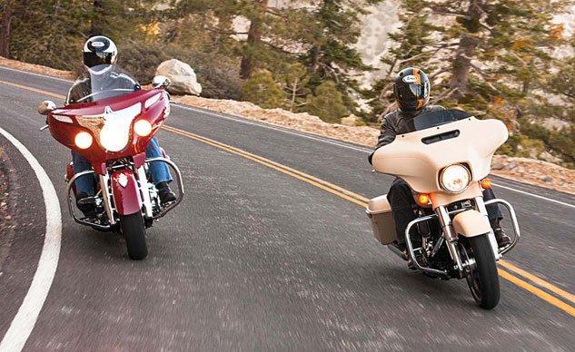 2014-Harley-Davidson-Street-Glide-Special-vs-Indian-Chieftain-f.jpg