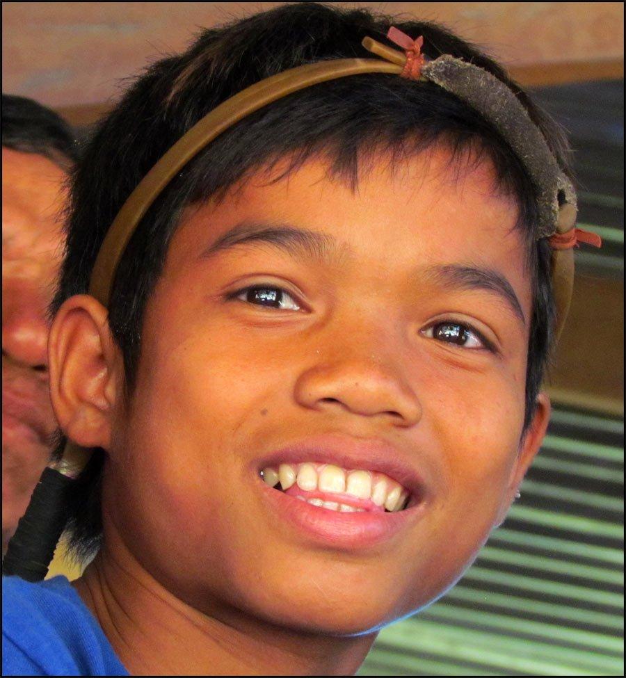 village-kid.jpg