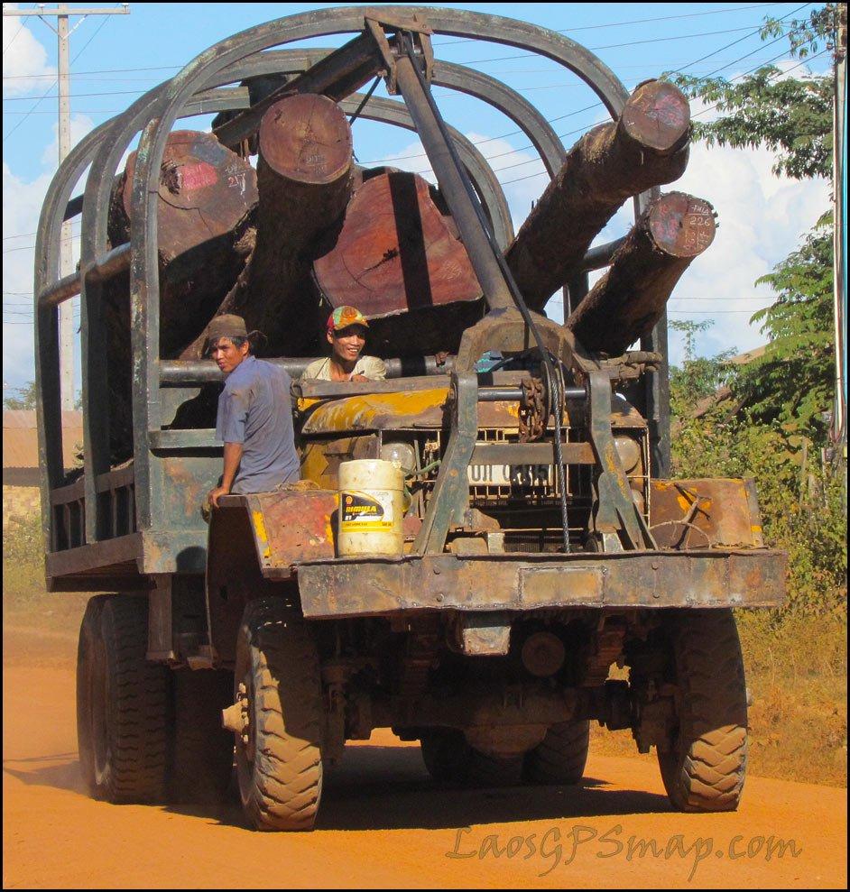 log-truck.jpg