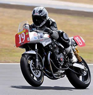 classic-racing-shawn-giles-suzuki.jpg