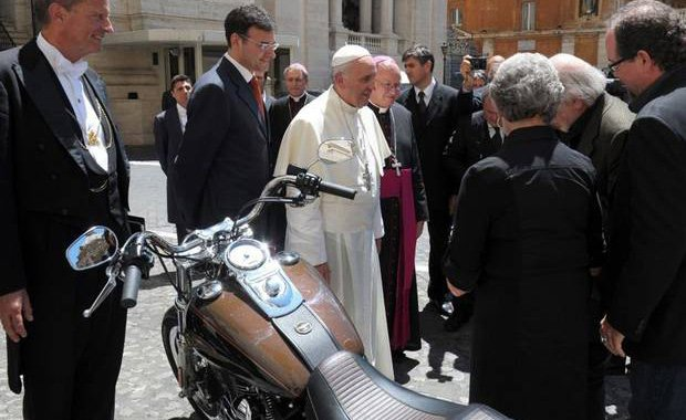 pope-harley.jpg