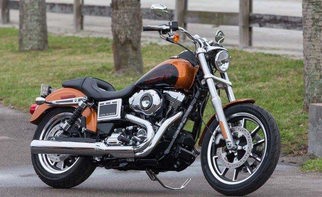 030914-2014-harley-davidson-low-rider-static-35857-633x388.jpg