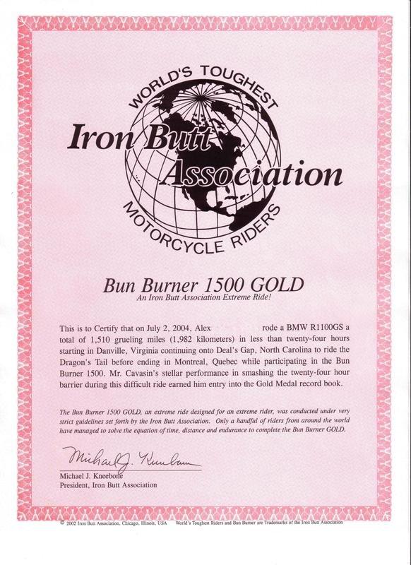 IBA BBG certificate nn.jpg