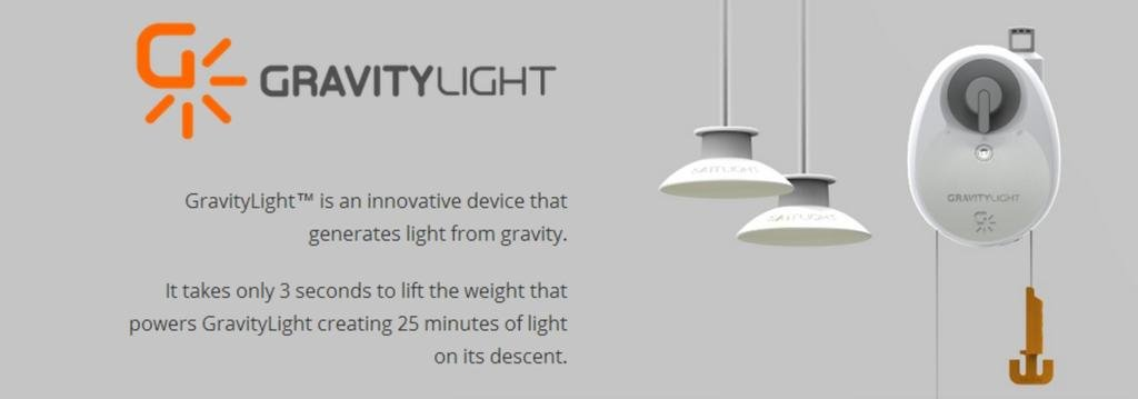gravity light.jpg
