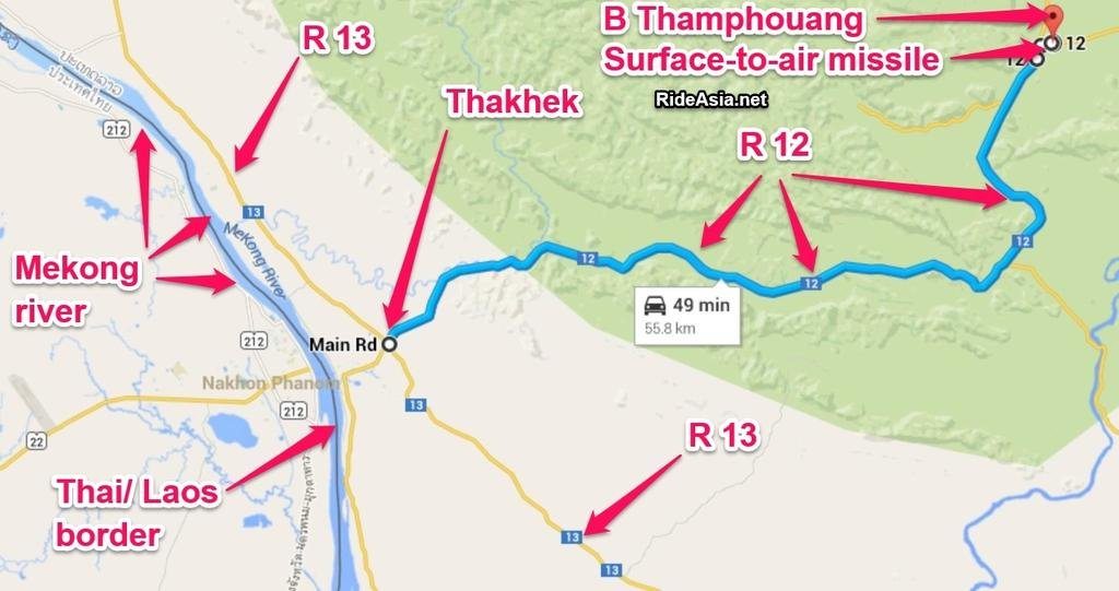Thakhek SAR.jpg