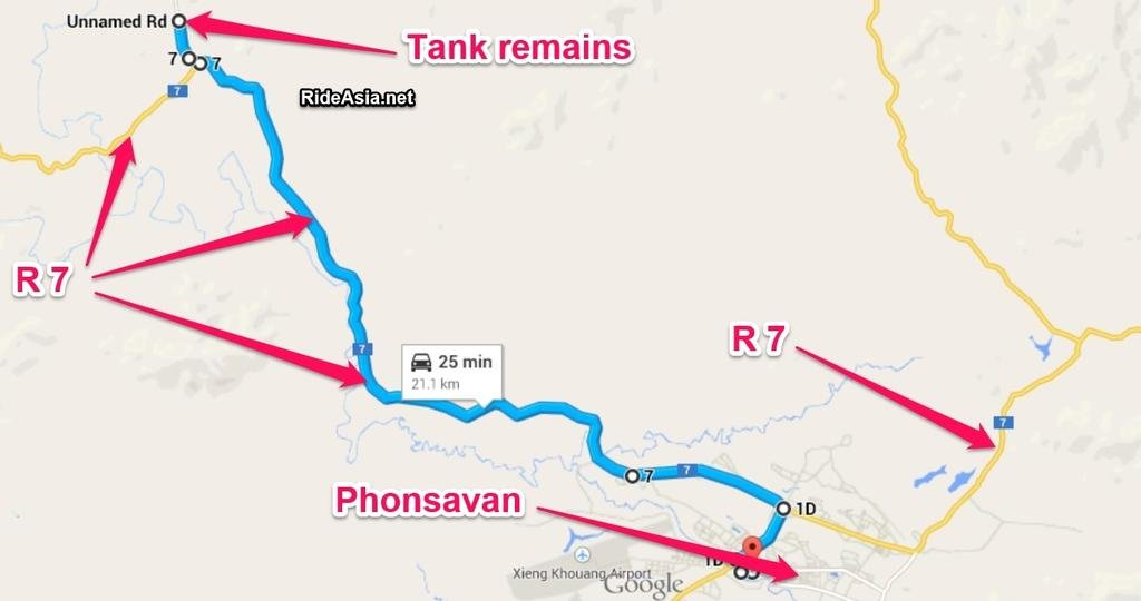 tank nw of phonsavan.jpg