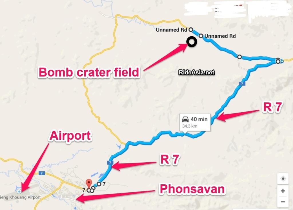 bomb crater field phonsavan.jpg