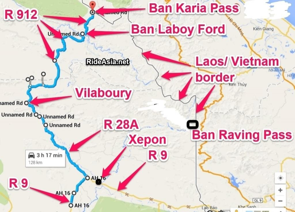 banraving pass revised with BKP.jpg