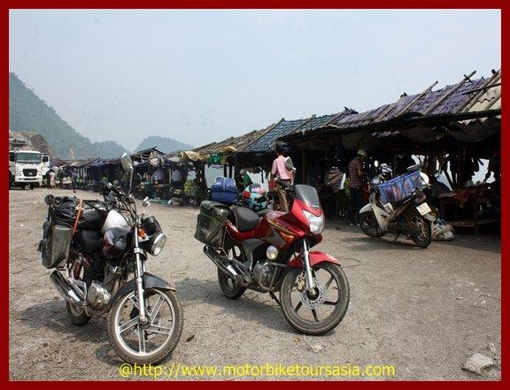 honda & suzuki motorbikes.jpg