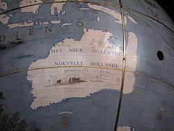 250px-Globe_Coronelli_Map_of_New_Holland.jpg