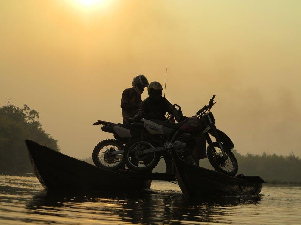 river-sunset1.jpg