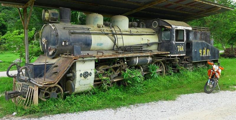 train A.jpg