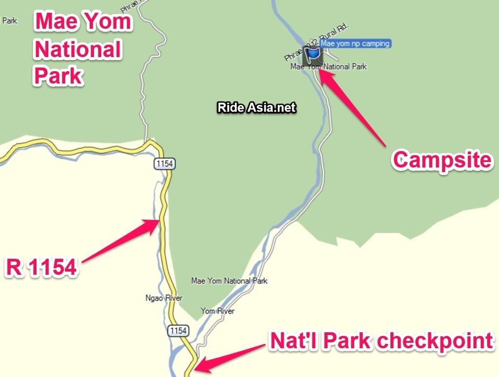 my camp zoom txt.jpg